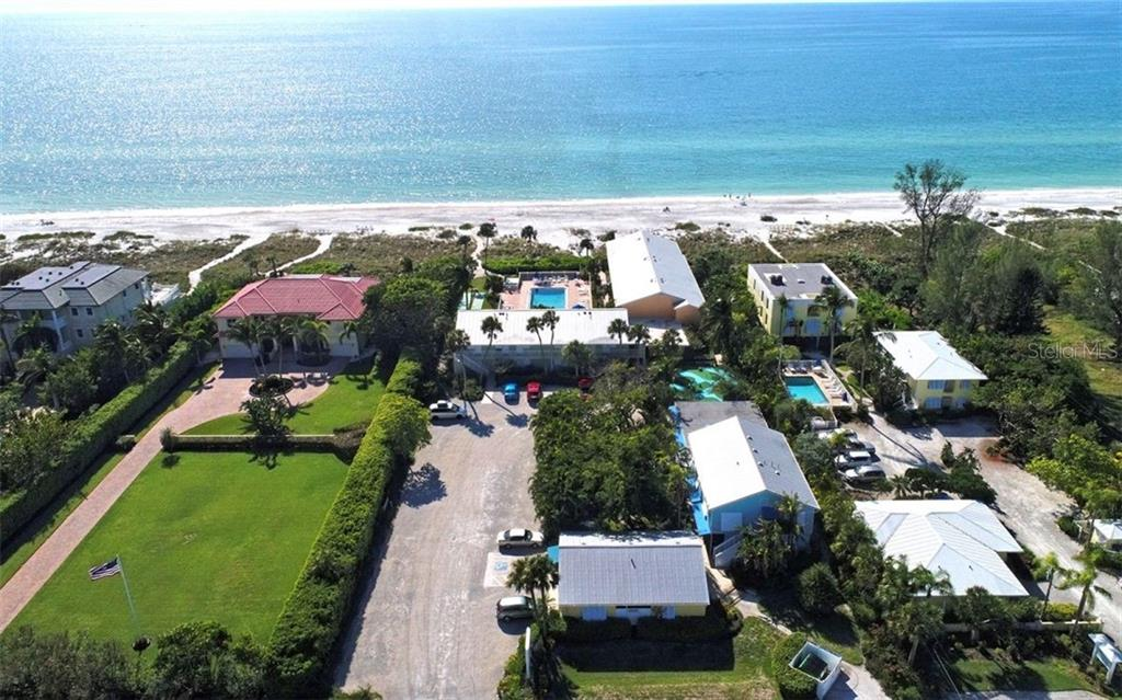 5841 GULF OF MEXICO DR #254 Property Photo - LONGBOAT KEY, FL real estate listing