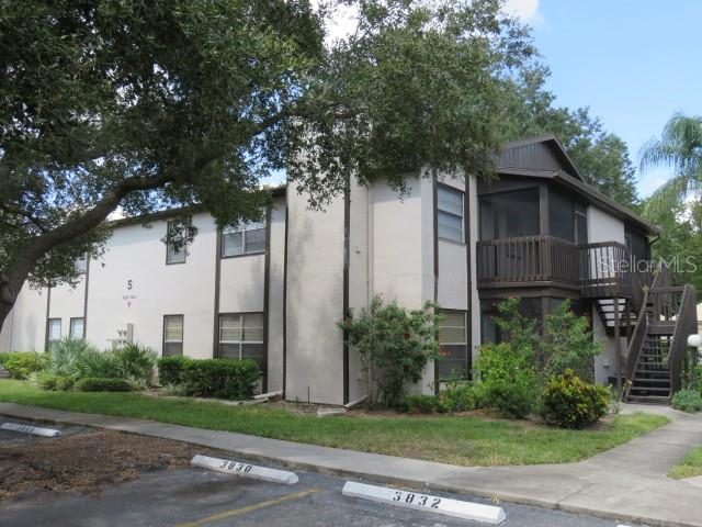 3834 59TH AVENUE W #3834 Property Photo