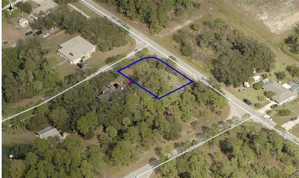 0 FAIRHOPE AVE SE Property Photo - PALM BAY, FL real estate listing