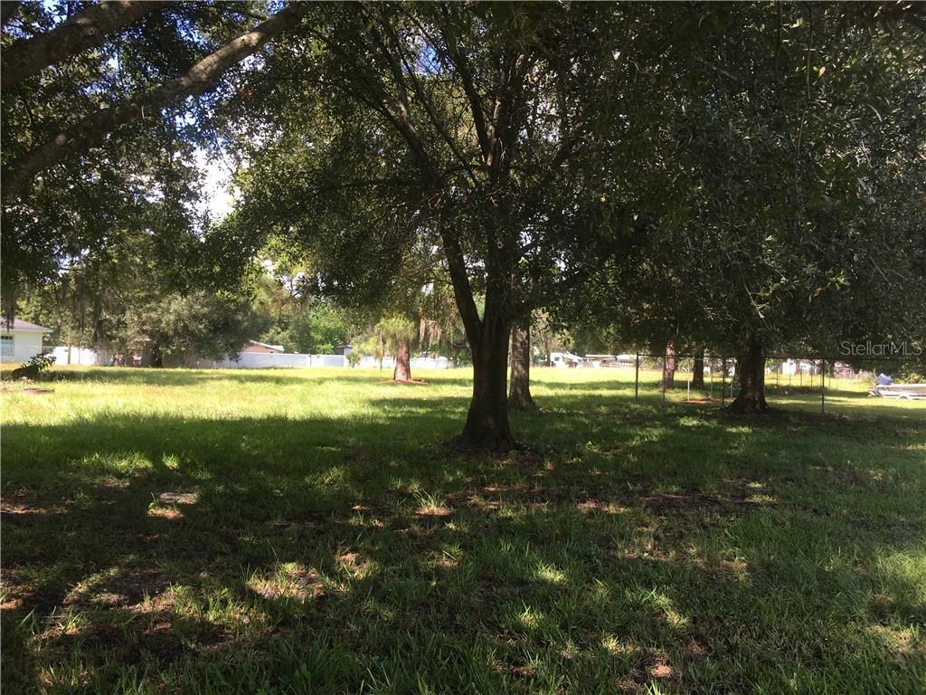 NONE Property Photo - BRADENTON, FL real estate listing