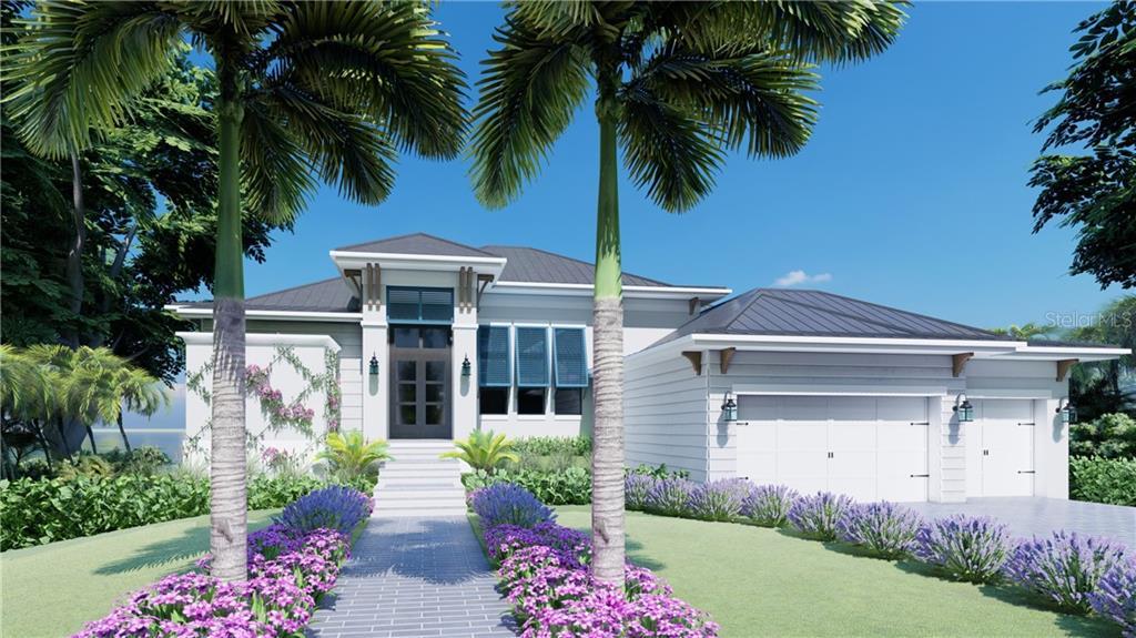 5058 WINDWARD AVE Property Photo - SARASOTA, FL real estate listing
