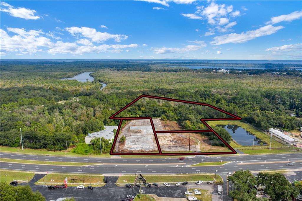 3131 US HIGHWAY 441/27 Property Photo - FRUITLAND PARK, FL real estate listing