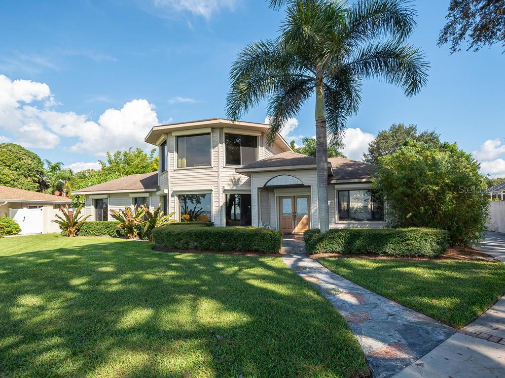 7861 LONGBAY BLVD Property Photo - SARASOTA, FL real estate listing