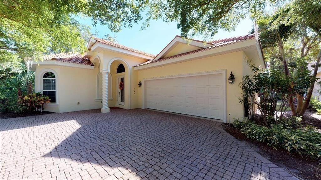 7430 Monte Verde Property Photo