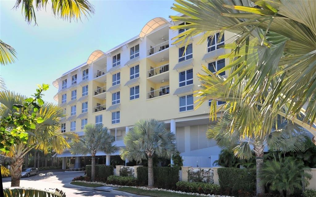915 Seaside Drive #504, Weeks 10&11 Property Photo