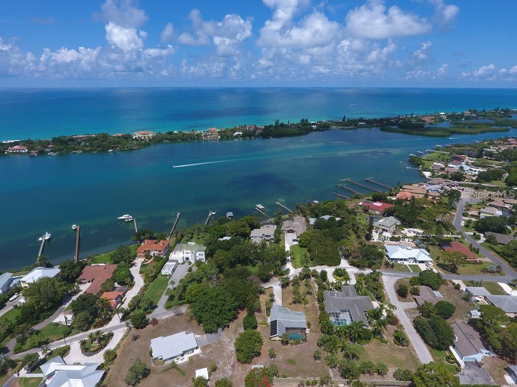 200 MONTANA AVE Property Photo - NOKOMIS, FL real estate listing