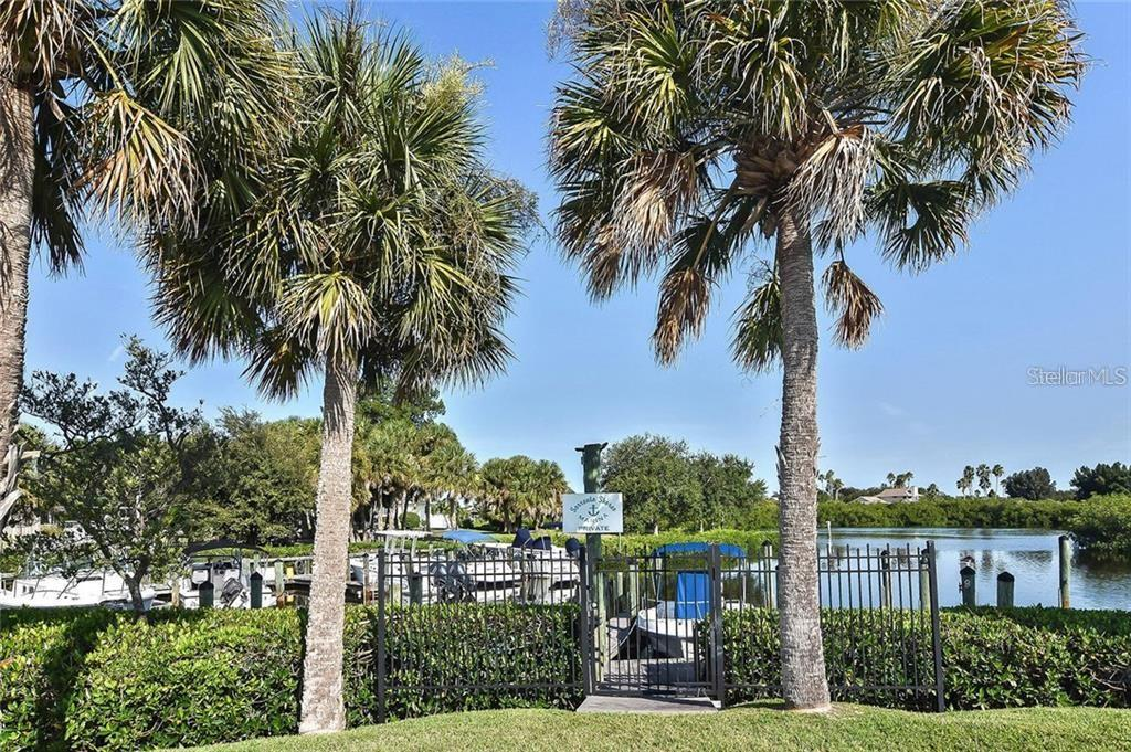 0 MONTANA AVE Property Photo - NOKOMIS, FL real estate listing