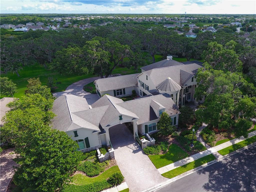 3755 59TH AVENUE CIR E Property Photo - ELLENTON, FL real estate listing