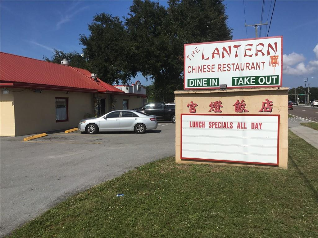 3126 1st Street W Property Photo