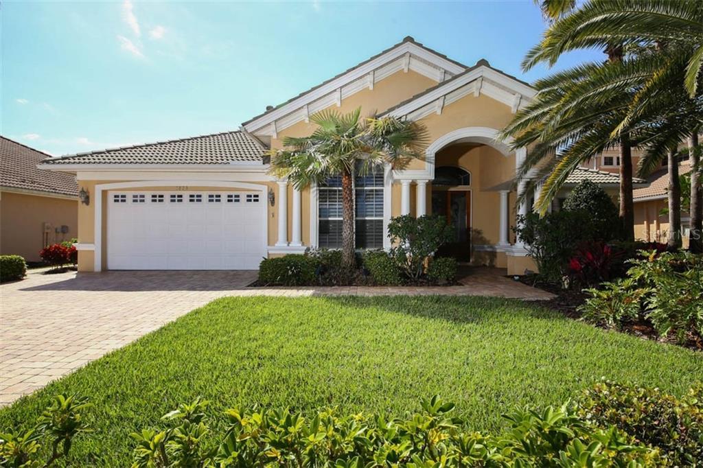 1009 3RD ST E Property Photo - PALMETTO, FL real estate listing