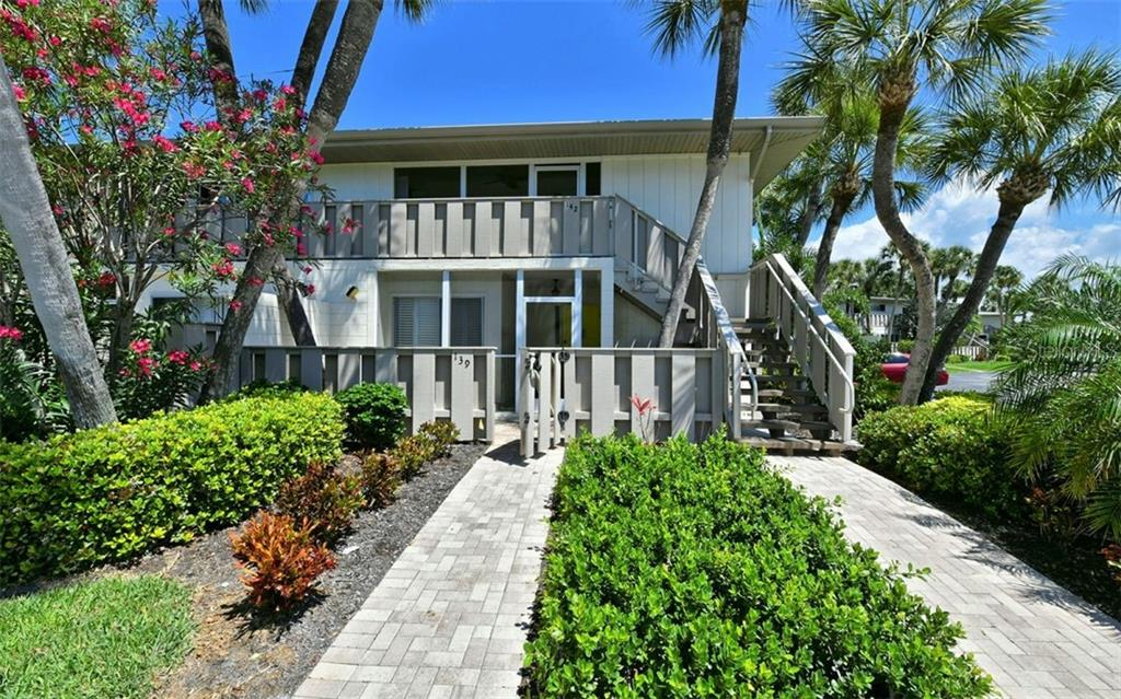 6700 GULF OF MEXICO DR #139 Property Photo - LONGBOAT KEY, FL real estate listing