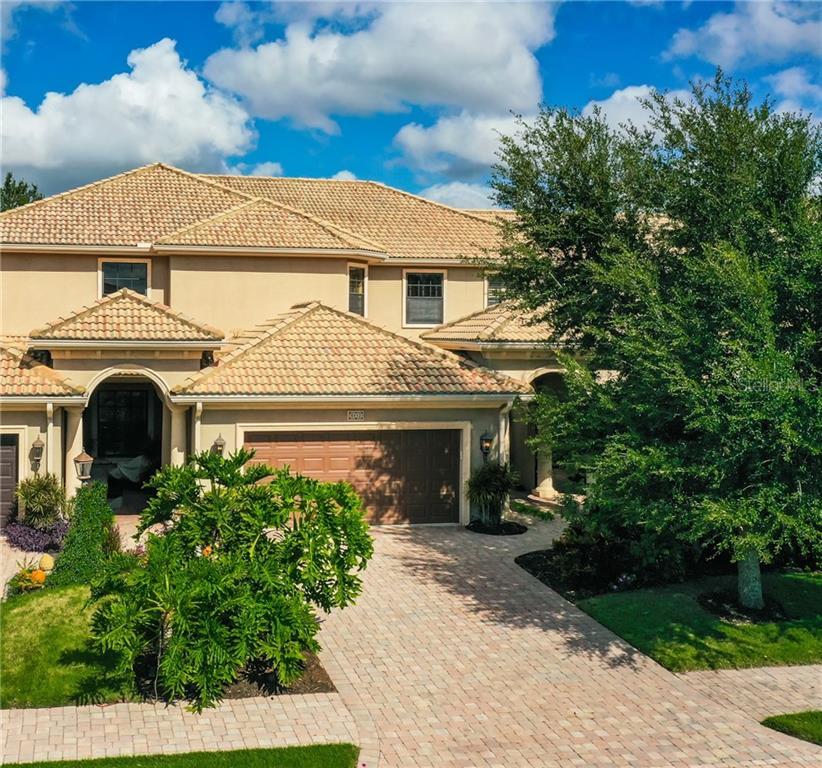 6112 27TH ST E Property Photo - ELLENTON, FL real estate listing