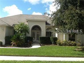 6268 AVENTURA DRIVE Property Photo