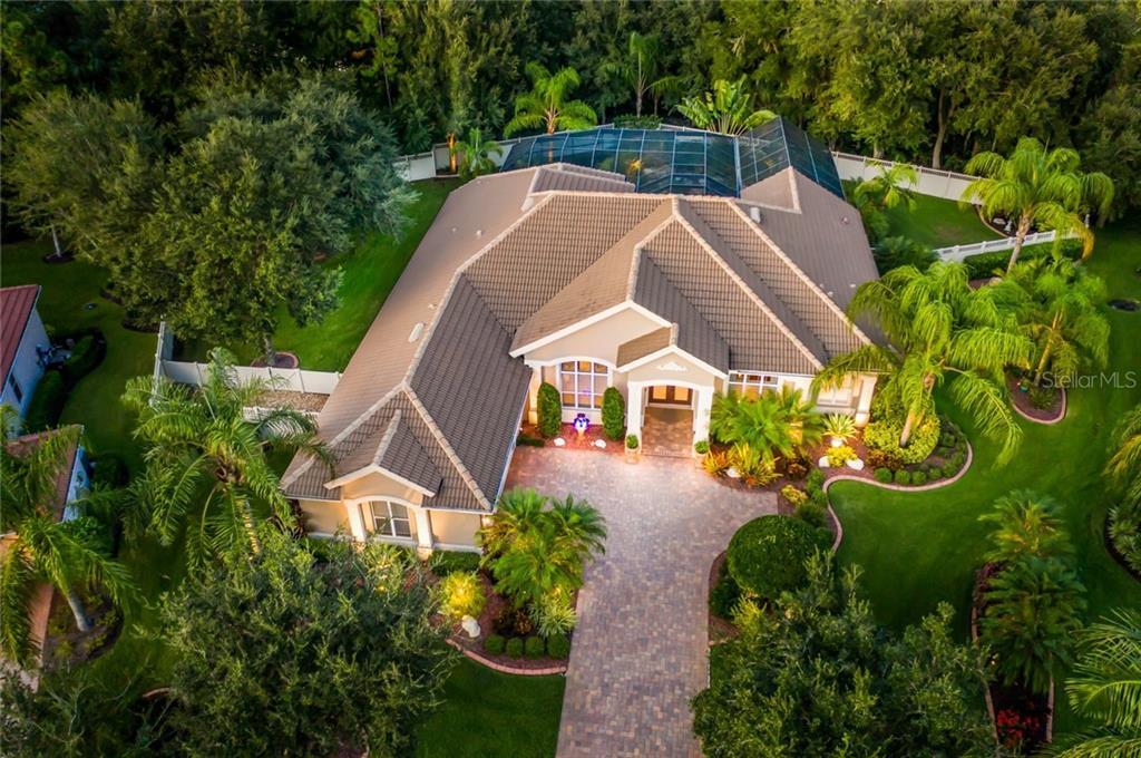 11432 SAVANNAH LAKES DR Property Photo - PARRISH, FL real estate listing