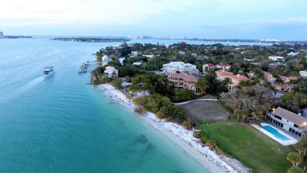 3922 SOLYMAR DR Property Photo - SARASOTA, FL real estate listing