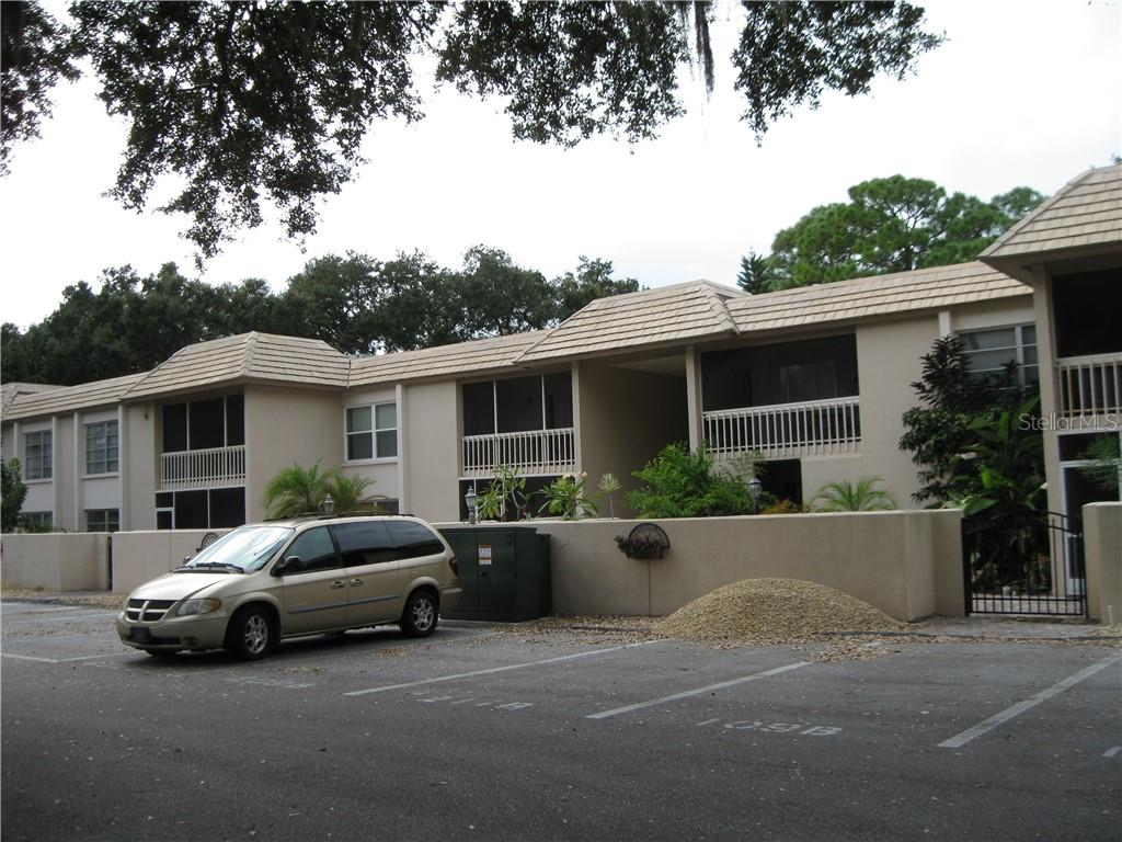 3360 S Osprey Ave #102b Property Photo