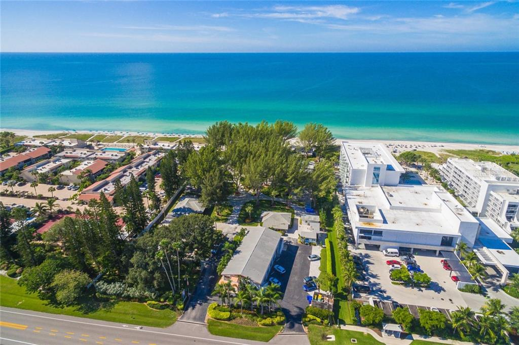 4651 GULF OF MEXICO DR Property Photo - LONGBOAT KEY, FL real estate listing