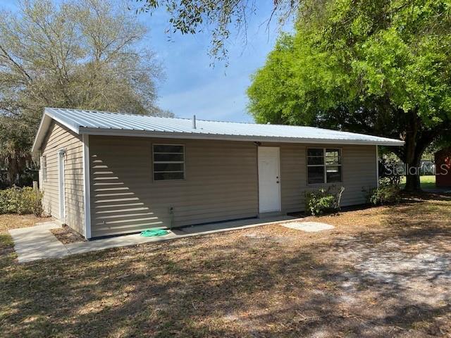 2192 Sw Lois Avenue Property Photo