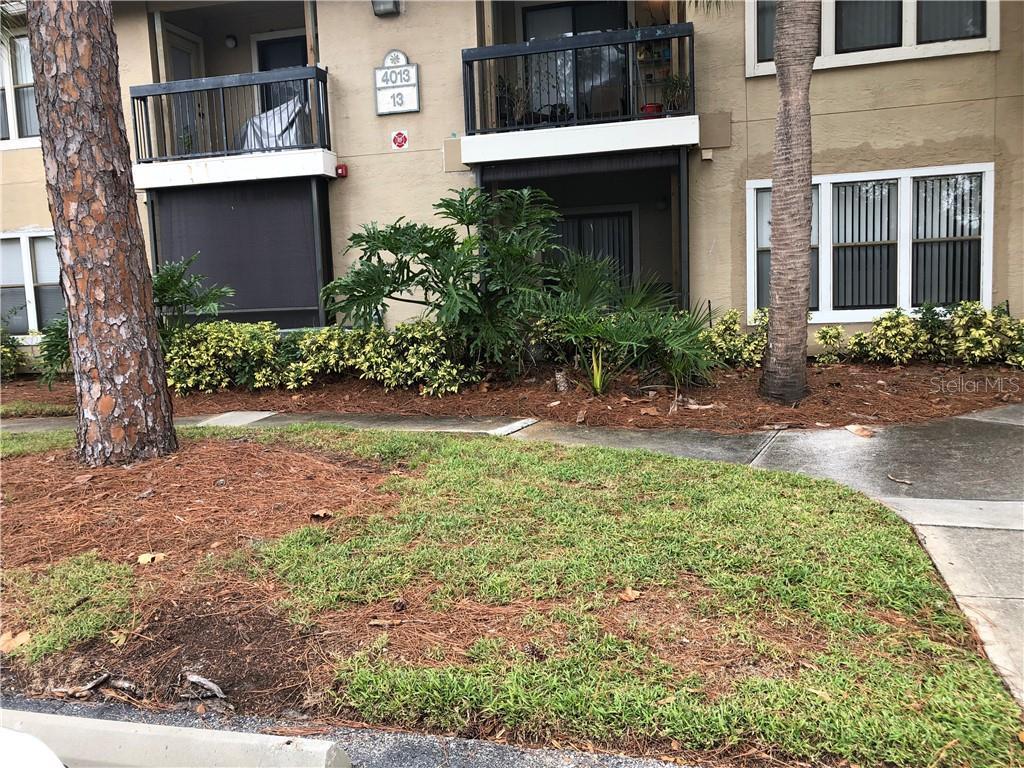 4013 CROCKERS LAKE BOULEVARD #26 Property Photo