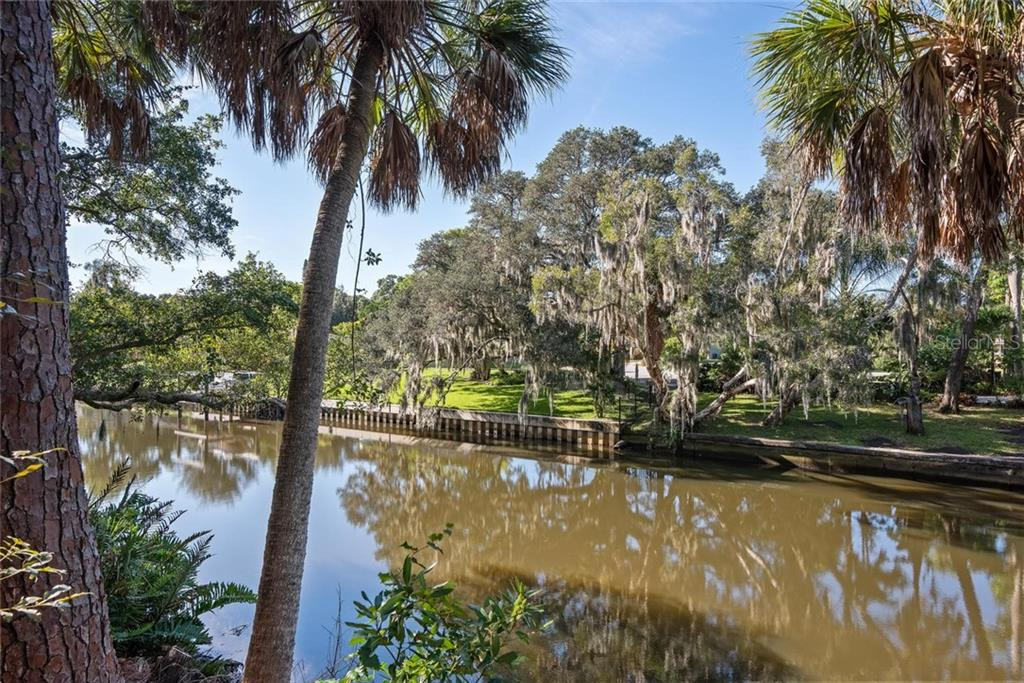 2731 Orchid Oaks Drive #301 Property Photo