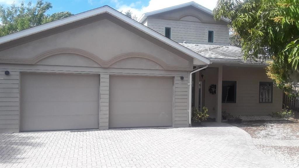 6512 LINCOLN RD Property Photo - BRADENTON, FL real estate listing