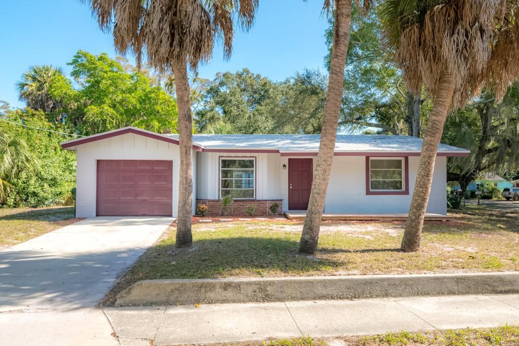 2900 Leon Avenue Property Photo