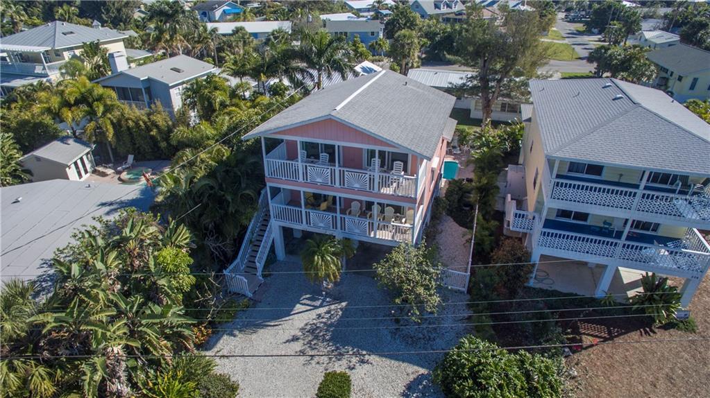 776 N Shore Drive Property Photo