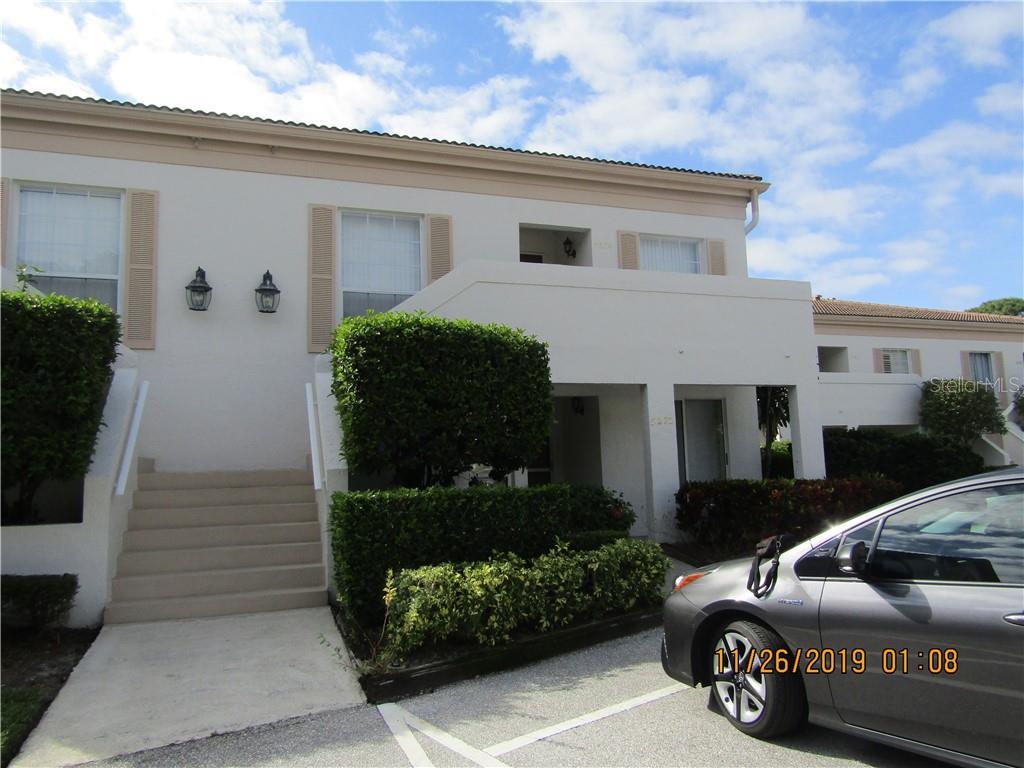 5274 Wedgewood Lane #50 Property Photo
