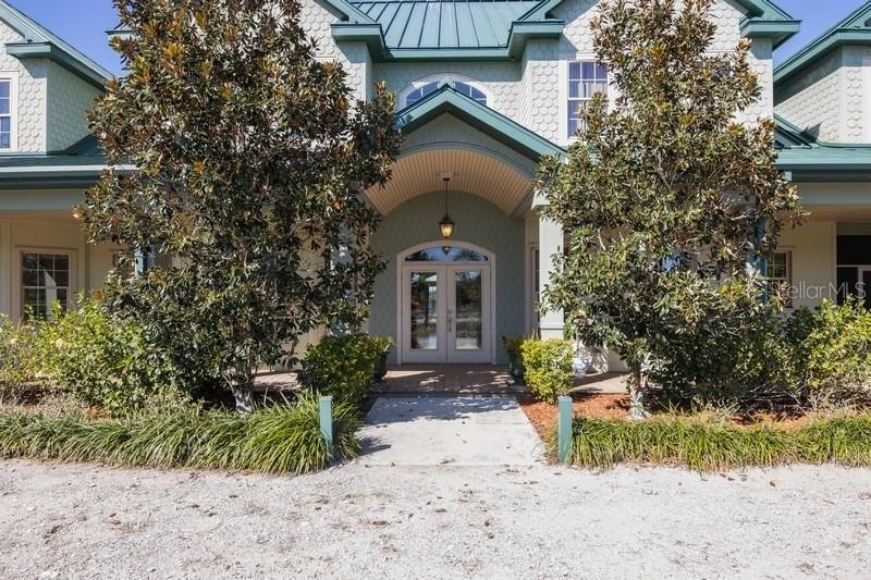 16793 SINGLETARY ROAD Property Photo - MYAKKA CITY, FL real estate listing