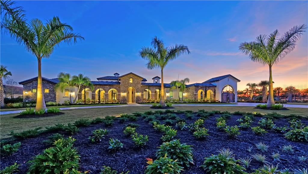 20906 Parkstone Terrace Property Photo
