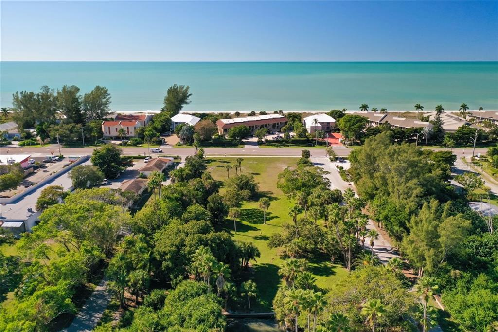 5630 Gulf Of Mexico Drive Property Photo