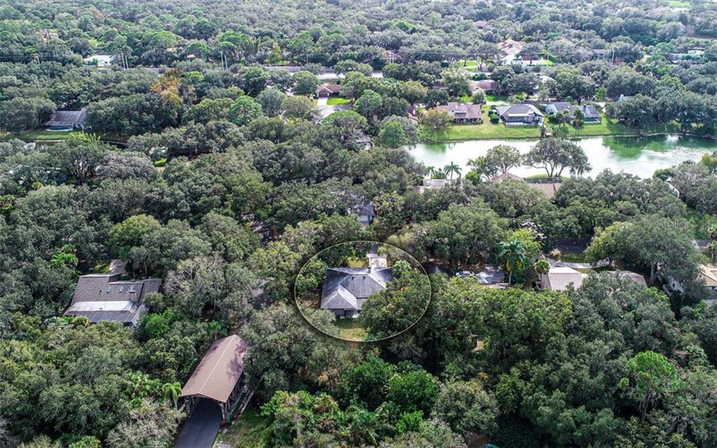 4595 FRIAR TUCK LN Property Photo - SARASOTA, FL real estate listing