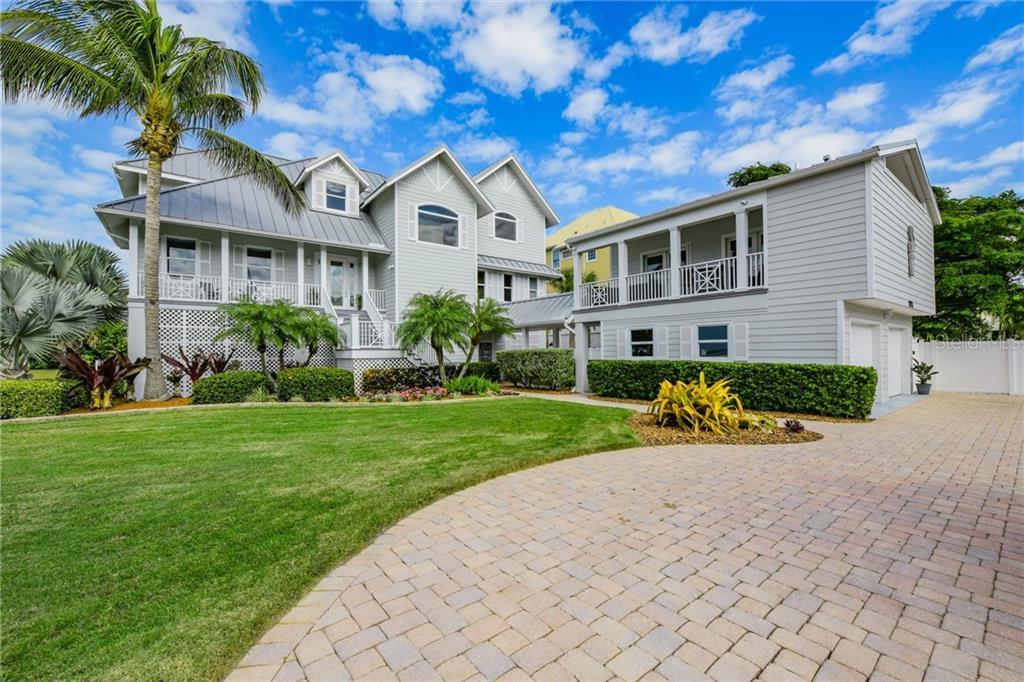 137 BIG PASS LN Property Photo - SARASOTA, FL real estate listing