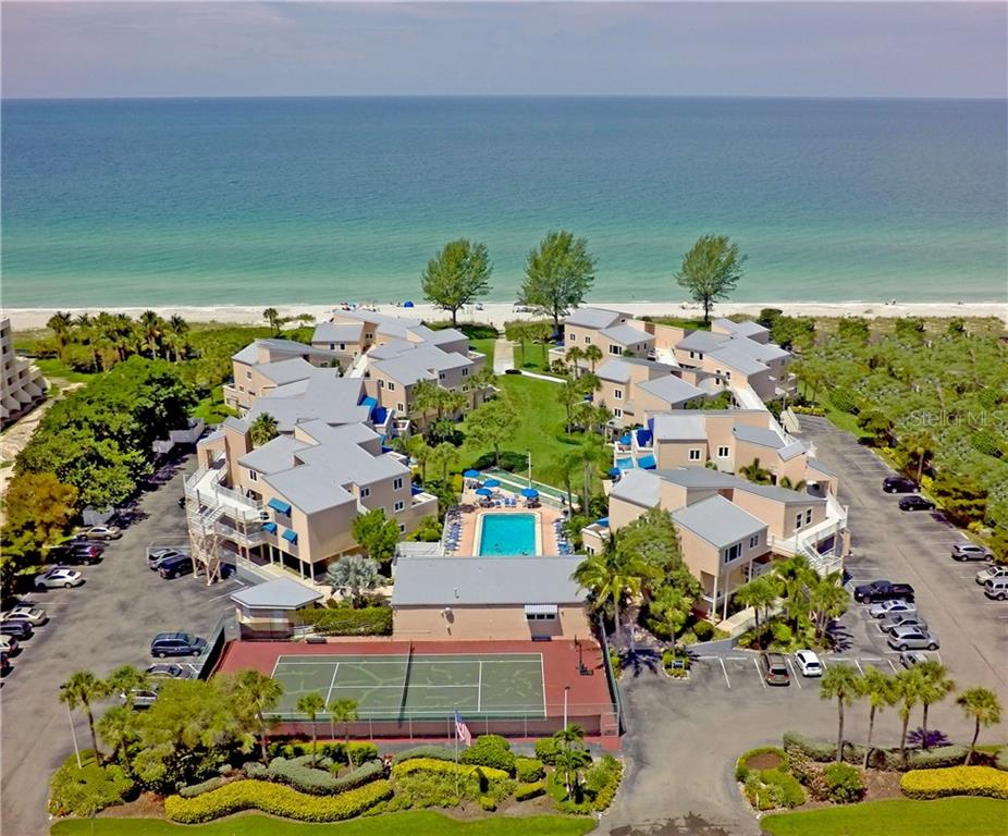 4725 GULF OF MEXICO DR #211 Property Photo - LONGBOAT KEY, FL real estate listing