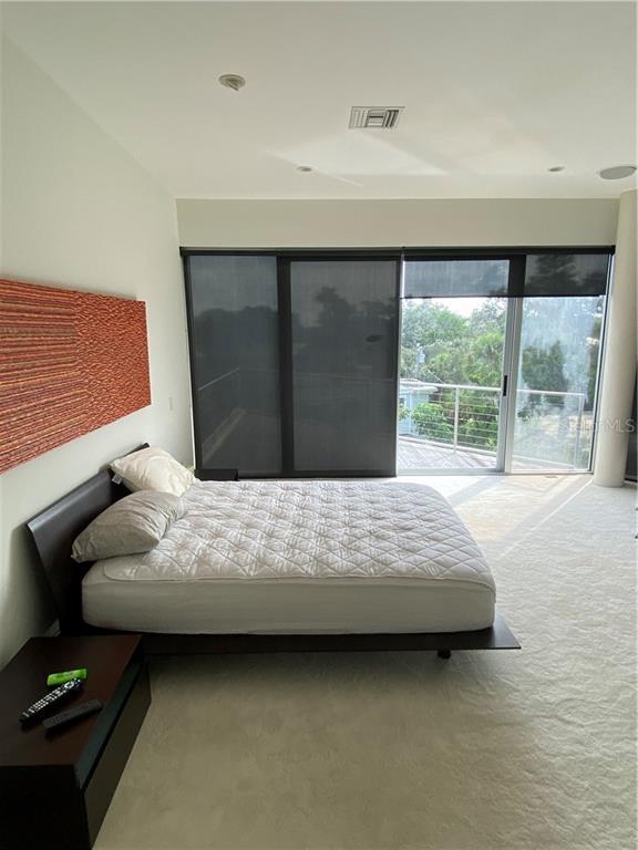 246 GARDEN LN Property Photo - SARASOTA, FL real estate listing