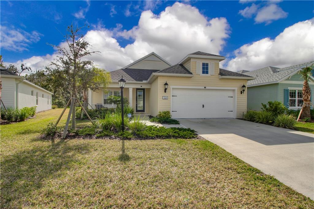 7506 RIDGELAKE CIR Property Photo - BRADENTON, FL real estate listing