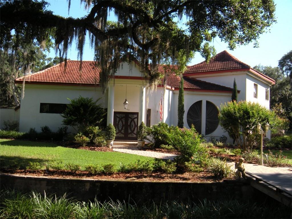 6608 PEMBERTON SAGE COURT Property Photo - SEFFNER, FL real estate listing