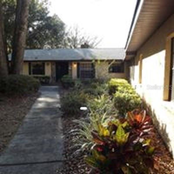 2805 Jerry Smith Road Property Photo