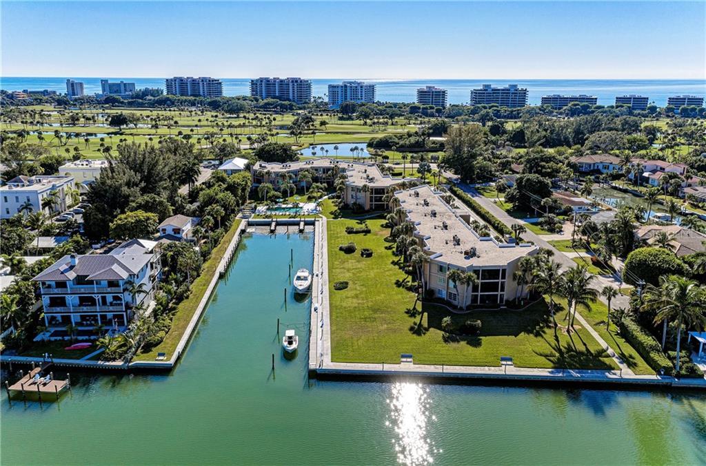 450 GULF OF MEXICO DR #B302 Property Photo - LONGBOAT KEY, FL real estate listing