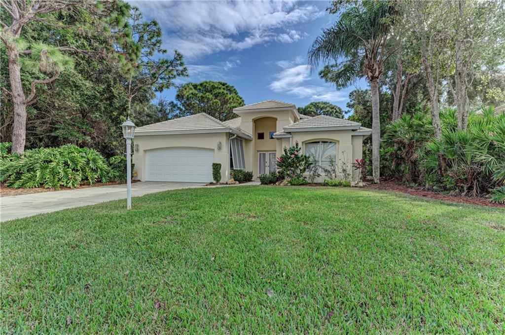 6510 BERKSHIRE PLACE Property Photo - UNIVERSITY PK, FL real estate listing