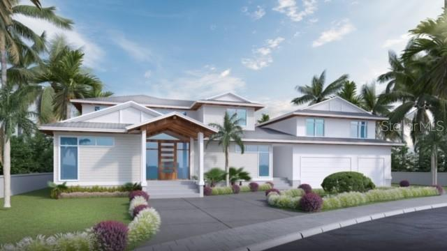 0 Tropical Cir Property Photo