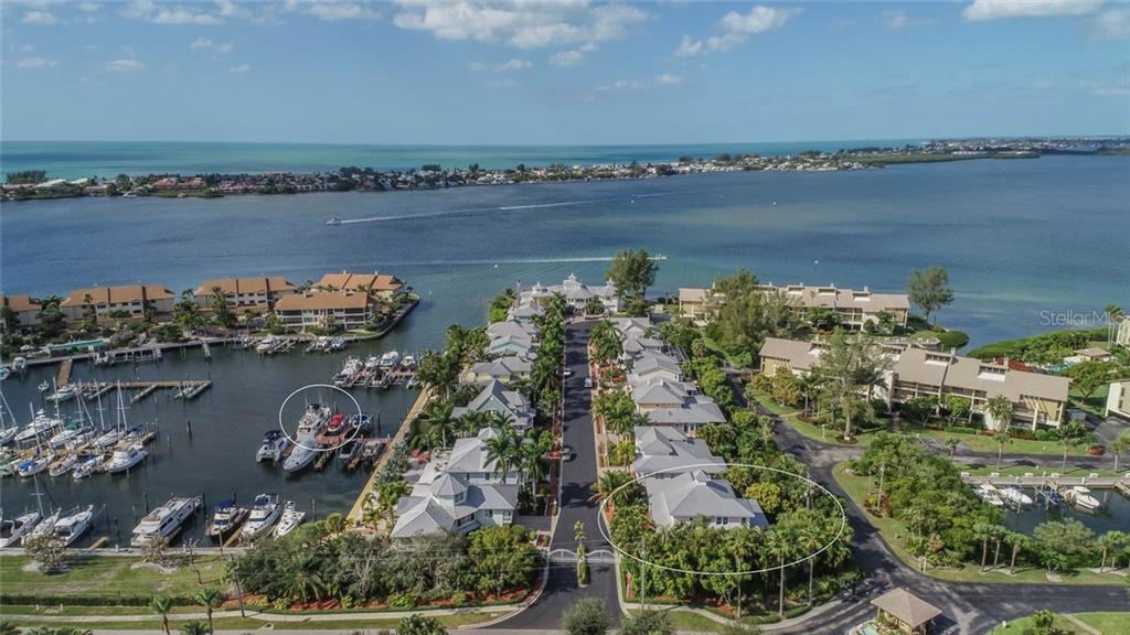 12903 YACHT CLUB PL Property Photo - CORTEZ, FL real estate listing