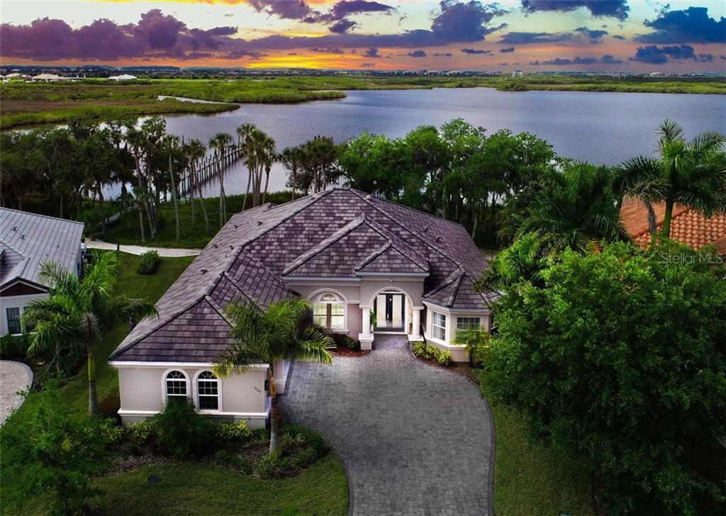 11531 30TH COVE E Property Photo - PARRISH, FL real estate listing