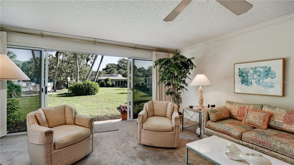 6700 GULF OF MEXICO DR #116 Property Photo - LONGBOAT KEY, FL real estate listing