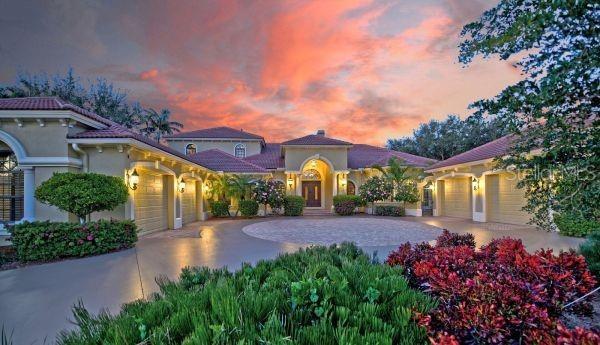 562 N Macewen Drive Property Photo