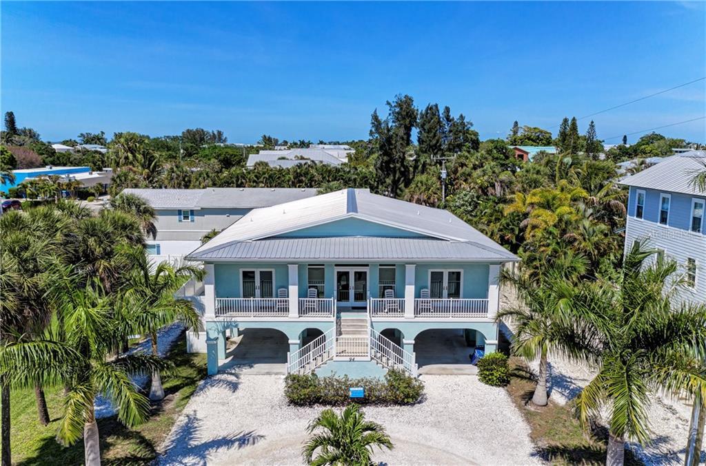 94 N SHORE DR Property Photo - ANNA MARIA, FL real estate listing