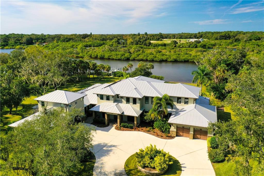 3312 57TH ST E Property Photo - BRADENTON, FL real estate listing