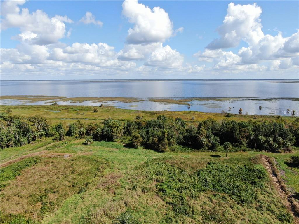 220 J W WATSON RD Property Photo - LAKE PLACID, FL real estate listing
