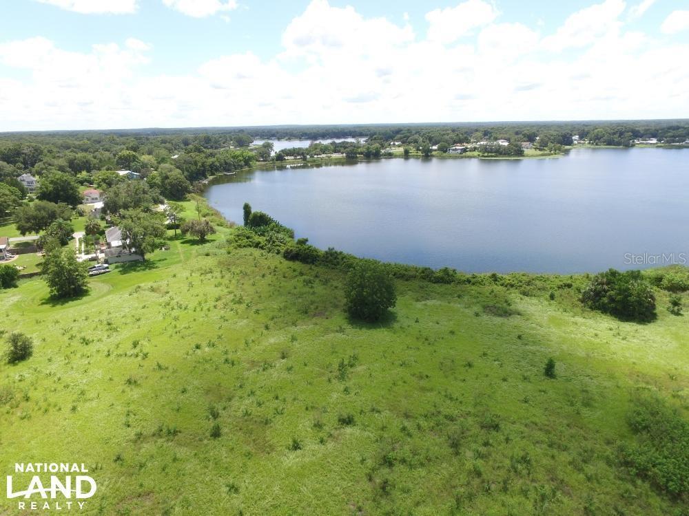 GUERRANT STREET Property Photo - UMATILLA, FL real estate listing