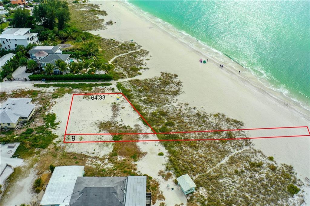 4700 4th Ave Avenue Property Photo